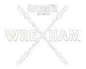 CrossFit Wrexham
